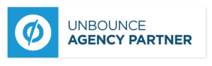 unbounce_agency_logo