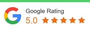 Google-Review-Badge.png