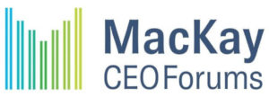 mackay-ceo-forums-1024x512-20190405