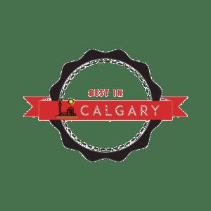 best marketing agency Calgary